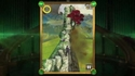 Screenshot 2 of Temple Run: Oz 1.6.7