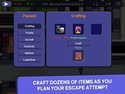 Screenshot 2 of The Escapists 1.0.1