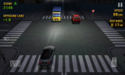 Screenshot 4 of Traffic Racer 2.3