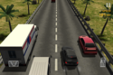 Screenshot 1 of Traffic Racer 2.3