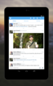 Screenshot 1 of Twitter 5.91.0