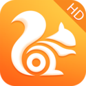 Screenshot 8 of UC Browser HD 3.4.3.532