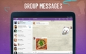 Screenshot 12 of Viber 5.6.0.2415