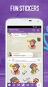 Screenshot 24 of Viber 5.6.0.2415