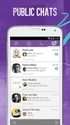 Screenshot 25 of Viber 5.6.0.2415