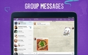 Screenshot 26 of Viber 5.6.0.2415