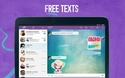 Screenshot 21 of Viber 5.6.0.2415