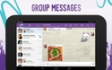 Screenshot 10 of Viber 5.6.0.2415