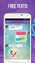 Screenshot 6 of Viber 5.6.0.2415
