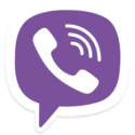 Screenshot 19 of Viber 5.6.0.2415