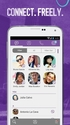 Screenshot 2 of Viber 5.6.0.2415