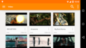 Screenshot 17 of VLC for Android varies-with-device