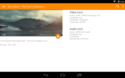 Screenshot 9 of VLC for Android varies-with-device