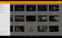 Screenshot 8 of VLC for Android varies-with-device