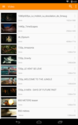Screenshot 7 of VLC for Android varies-with-device