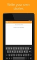 Screenshot 9 of Wattpad Varies with device