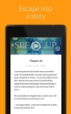 Screenshot 8 of Wattpad Varies with device