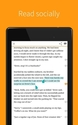 Screenshot 1 of Wattpad Varies with device