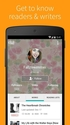 Screenshot 10 of Wattpad Varies with device