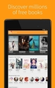 Screenshot 7 of Wattpad Varies with device