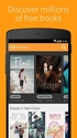 Screenshot 11 of Wattpad Varies with device