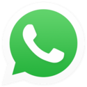 Screenshot 8 of WhatsApp Messenger varies-with-device