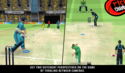 Screenshot 1 of World Cricket Championship 2 2.7.5