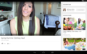 Screenshot 4 of YouTube varies-with-device
