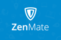 Screenshot 7 of ZenMate VPN 2.3.7