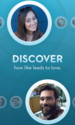 Screenshot 5 of Zoosk Dating App: Meet Singles varies-with-device
