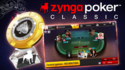 Screenshot 1 of Zynga Poker Classic TX Holdem 14.0