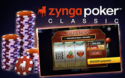 Screenshot 3 of Zynga Poker Classic TX Holdem 14.0