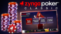 Screenshot 2 of Zynga Poker Classic TX Holdem 14.0