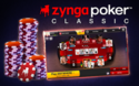 Screenshot 9 of Zynga Poker Classic TX Holdem 14.0