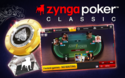 Screenshot 13 of Zynga Poker Classic TX Holdem 14.0