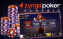 Screenshot 12 of Zynga Poker Classic TX Holdem 14.0