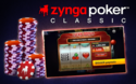 Screenshot 5 of Zynga Poker Classic TX Holdem 14.0
