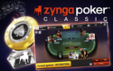 Screenshot 11 of Zynga Poker Classic TX Holdem 14.0