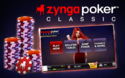 Screenshot 7 of Zynga Poker Classic TX Holdem 14.0