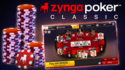 Screenshot 8 of Zynga Poker Classic TX Holdem 14.0