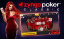 Screenshot 10 of Zynga Poker Classic TX Holdem 14.0