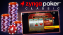 Screenshot 4 of Zynga Poker Classic TX Holdem 14.0