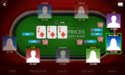 Screenshot 2 of Zynga Poker 20.73