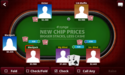 Screenshot 3 of Zynga Poker 20.73