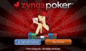 Screenshot 1 of Zynga Poker 20.73