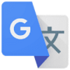 Google Translate 4.4.0.RC01