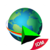idm Free Internet Download Manager Master-Video 1.2