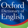 Oxford Dictionary of English FREE 7.1.191