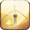Salaat Timings Alarm 3.4