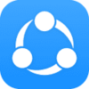 SHAREit 4.5.88ww